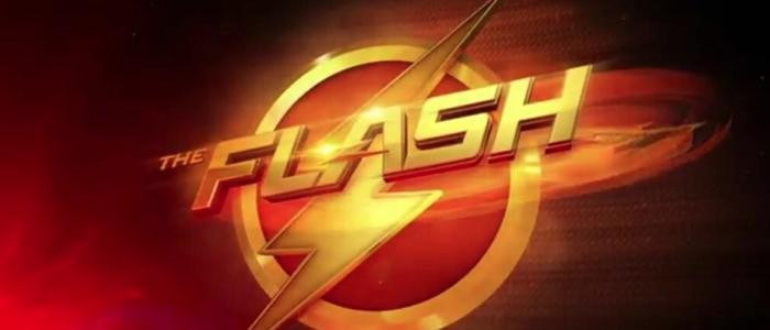 The Flash To Be Screened at San Diego Comic-Con 2014!