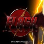 The Flash Podcast 13 – The Nuclear Man