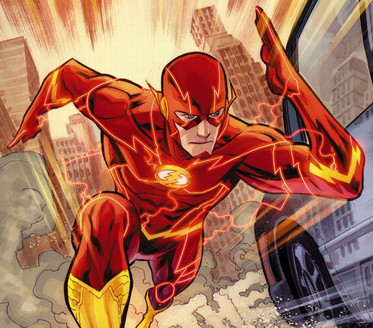 Flash-Barry-Allen.jpg