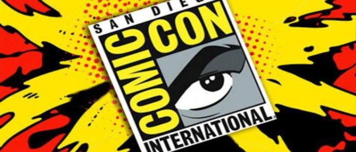 The Flash Podcast 029 – Post-Comic-Con 2014