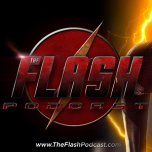 The Flash Podcast 17 – Tricksters