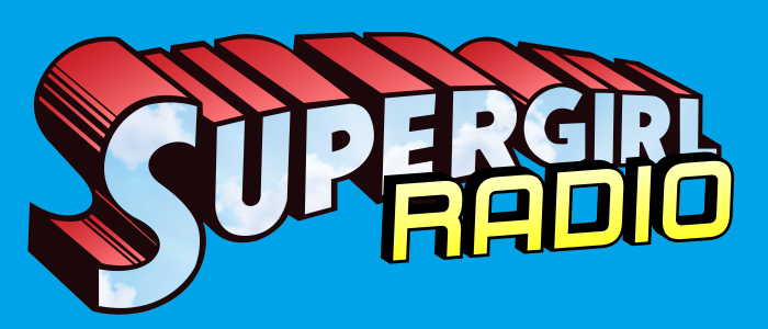 The Flash Podcast Launches Supergirl Radio – Press Release
