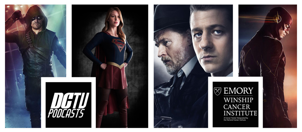 DCTV_Banner