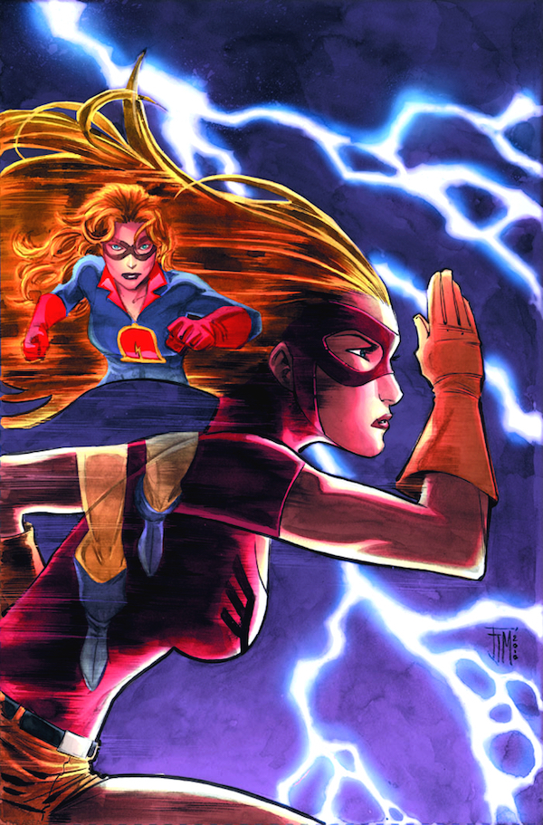 Jesse_Quick_and_Liberty_Belle