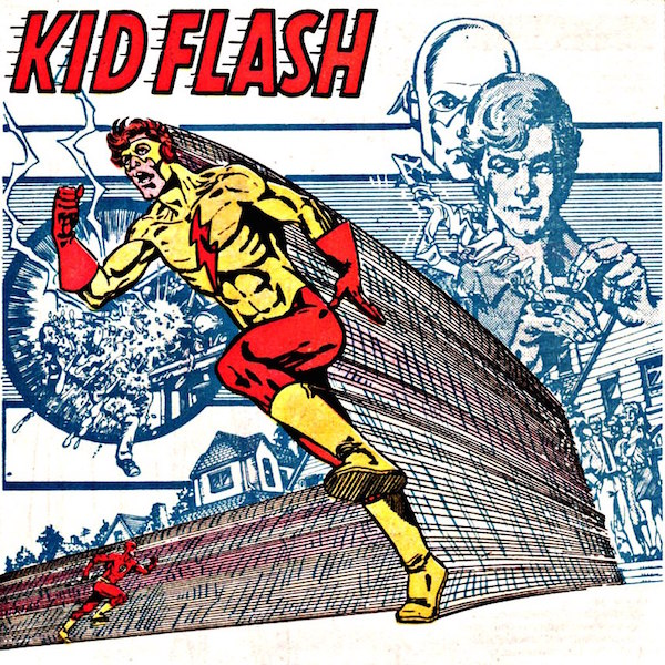Kid_Flash_Wally_West_004