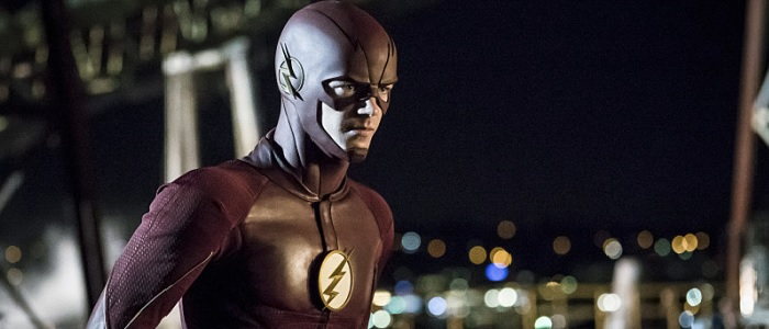 "The Flash 3.01 Official Description: ""Flashpoint"""