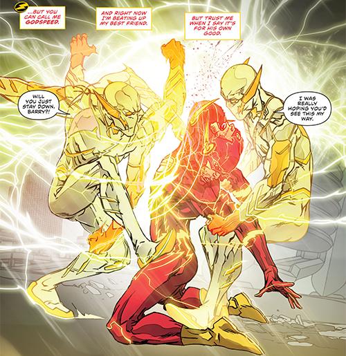 flash-7-c