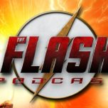 The Flash Podcast Season 3 – Episode 1: Flashpoint