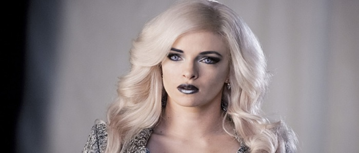 "The Flash 3.07 ""Killer Frost"" Promo & Photos"