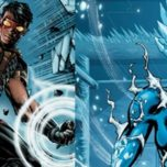 The Flash: Costumes For Vibe & Killer Frost Revealed