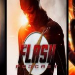 3 Years Later – 124 The Flash Podcast Episodes Later