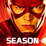 The Flash Season 4 Synopsis Released