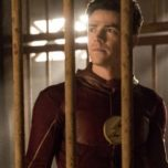 "The Flash Season 3 Episode 13 Photos: ""Attack On Gorilla City"""