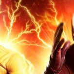 The Flash Season 3 Blu-Ray & DVD Details Announced