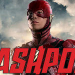 The Flash Podcast Season 3.5 – Episode 3: Is It Too Soon For DCEU To Do A Flashpoint Film?