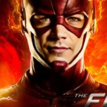 "The Flash 4.10 Synopsis: ""The Trial Of The Flash"""
