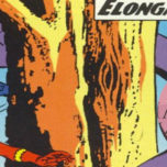 The Flash Podcast Season 3.5 – Episode 4: Elongated Man Character Spotlight