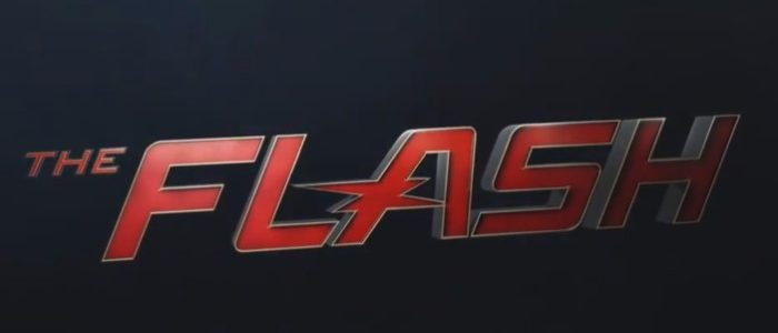 "The Flash 4.03 ""Luck Be A Lady"" Trailer"