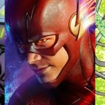 New Character Breakdowns Reveals More DC Characters For The Flash