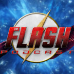The Flash Podcast Season 4 – Episode 5: Girls Night Out