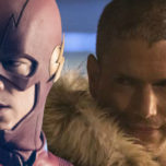 Wentworth Miller Teases Flash Return and Opens Up On His Arrowverse Departure