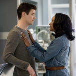 "The Flash 4.23 Synopsis: ""We Are The Flash"""