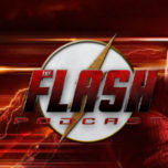 5 Years Later – 194 The Flash Podcast Episodes Later