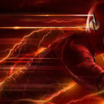 "The Flash 5.02 Synopsis: ""Blocked"""