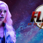 The Flash Podcast Season 4.5 – Episode 4: What We Want For Caitlin Snow In Season 5