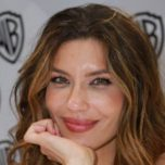 Arrow SDCC '18 Interview: Juliana Harkavy