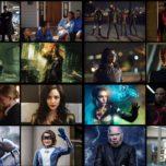 The Flash Podcast Season 4.5 – Episode 16: Diversity & Representation On DC TV