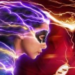 "The Flash 5.08 Synopsis: ""What's Past Is Prologue"""