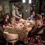 """The Flash Season 5 Episode 7 Photos: """"O Come, All Ye Faithful"""""""