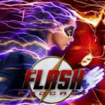 The Flash Podcast Special Edition: Season 5A Review