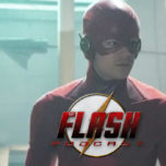 """The Flash Podcast Season 5 – Episode 11: """"Seeing Red"""""""