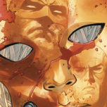 REVIEW: Heroes In Crisis #3 & #4 – $%@# This