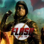 The Flash Podcast Special Edition: Arrowverse Vs. The 22-Episodes Format