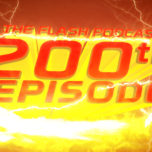The Flash Podcast – Episode 200