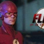 "The Flash Podcast Season 5 – Episode 16: ""Failure Is An Orphan"""