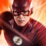 The Flash Season 6: Eric Wallace To Take Over As Showrunner, Todd Helbing Exits