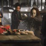 """The Flash Season 5 Episode 20 Photos: """"Gone Rogue"""""""