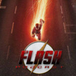The Flash Podcast Season 5.5 – Episode 2: The Next Co-Host