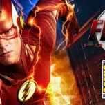 The Flash Podcast Season 5.5 – Episode 5: Flash at SDCC 2019 Recap