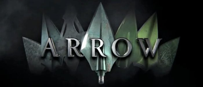 SDCC 2019 – Arrow Cast & Producers Interviews about Season 8 & Crisis on Infinite Earths