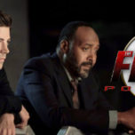 "The Flash Podcast Season 6 – Episode 4: ""There Will Be Blood"""