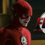 "The Flash Podcast Season 6 – Episode 7: ""The Last Temptation of Barry Allen, Pt. 1"""